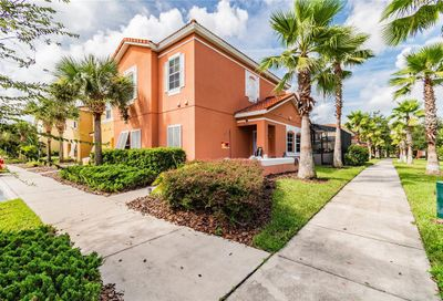 3000 White Orchid Road Kissimmee FL 34747