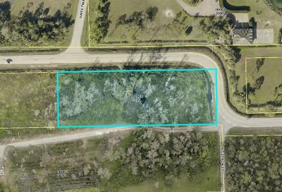 7090 Briarcliff Road Fort Myers FL 33912