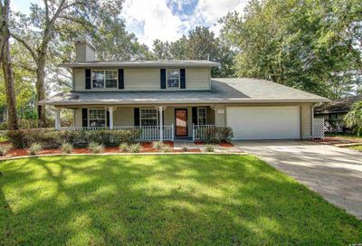 3707 NW 66th Place Gainesville FL 32653