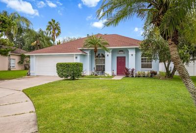 1009 Standing Reed Place Wesley Chapel FL 33543