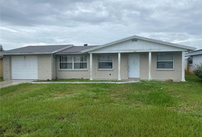 3542 Hoover Drive Holiday FL 34691