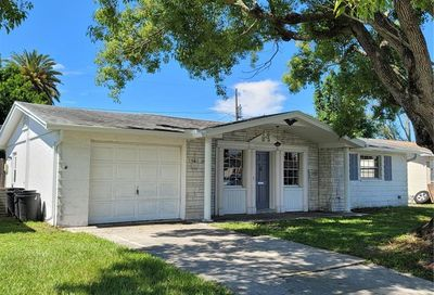 3425 Wiltshire Drive Holiday FL 34691