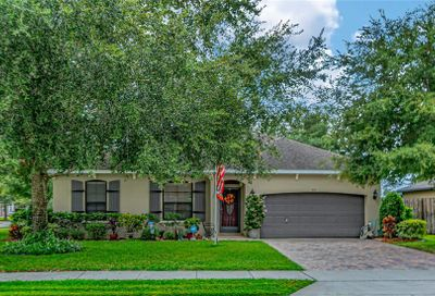 416 Country View Circle Deland FL 32720