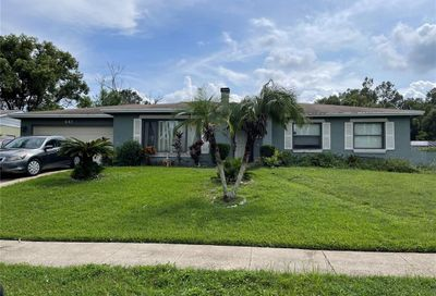 441 Lowndes Square Casselberry FL 32707