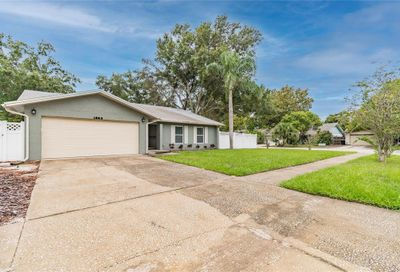 1883 Sunset Woods Court Clearwater FL 33763