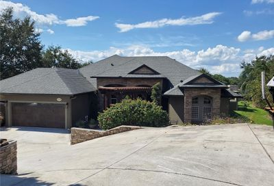 11103 Country Hill Road Clermont FL 34711
