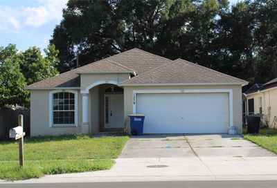 1279 Lakeview Road Clearwater FL 33756