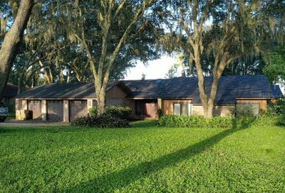 9243 E County Road 561 Road Clermont FL 34711