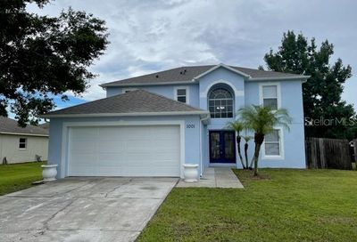 1001 Orly Drive Kissimmee FL 34759