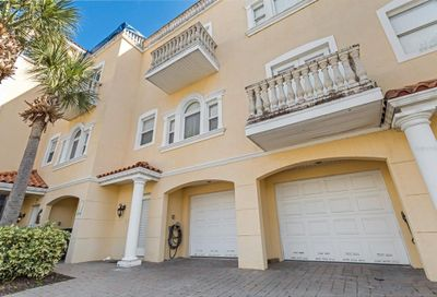 145 Brightwater Drive Clearwater FL 33767
