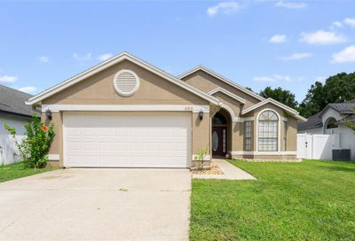 485 Brightview Drive Lake Mary FL 32746