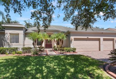 1551 Sherbrook Drive Clermont FL 34711