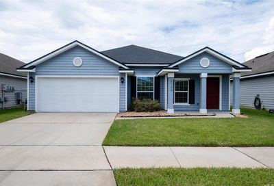 8134 NW 53rd Terrace Gainesville FL 32653