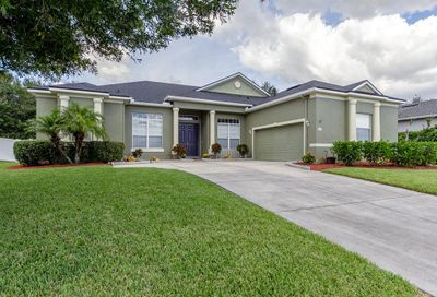 3682 Peaceful Valley Drive Clermont FL 34711