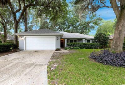 4508 NW 36th Terrace Gainesville FL 32605