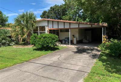 2466 Highland Acres Drive Clearwater FL 33761