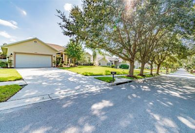 10824 Masters Drive Clermont FL 34711