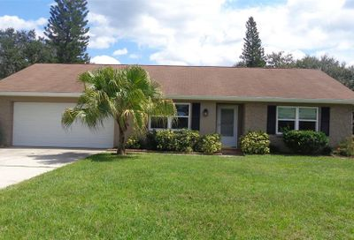 3410 Rugby Court Palm Harbor FL 34684