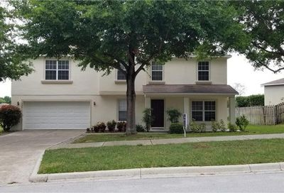 1990 Country Brook Avenue Clermont FL 34711