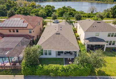 8955 Lookout Pointe Dr Windermere FL 34786