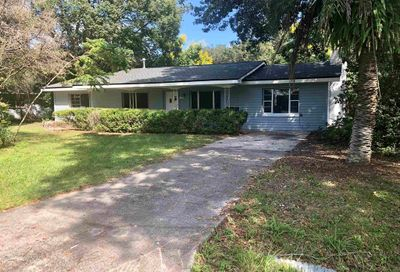 4005 NW 21st Terrace Gainesville FL 32605
