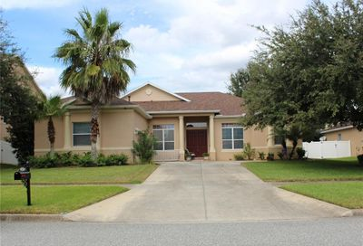 3637 Peacepipe Way Clermont FL 34711