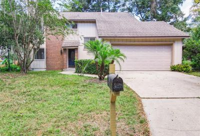 627 Clearn Ct Winter Springs FL 32708