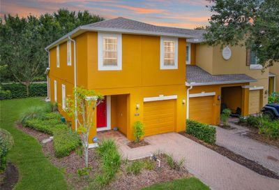 5557 Rutherford Place Oviedo FL 32765