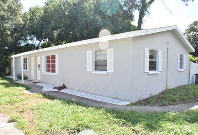 15607 Westminister Avenue Clearwater FL 33760