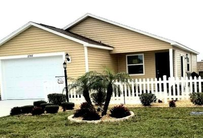 2766 Mitchell Place The Villages FL 32163