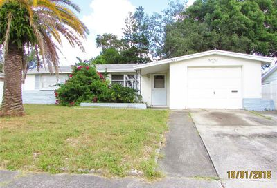 5423 Celcus Drive Holiday FL 34690