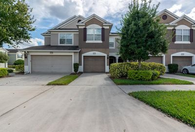 10233 Red Currant Court Riverview FL 33578
