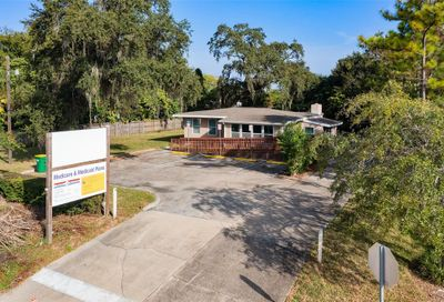 320 Canaveral Groves Boulevard Cocoa FL 32926