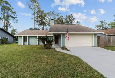 2636 NW 51st Place Gainesville FL 32605