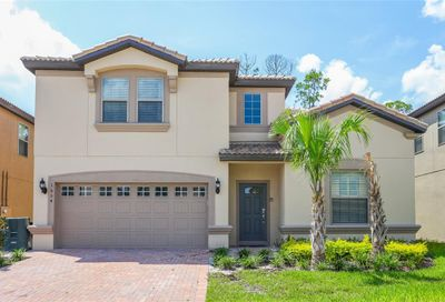 1654 Lima Ave Kissimmee FL 34747