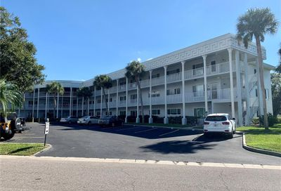 2449 Columbia Drive Clearwater FL 33763