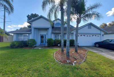 8707 Middle Cross Place Tampa FL 33635
