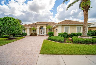 710 Fringed Orchid Trail Venice FL 34293