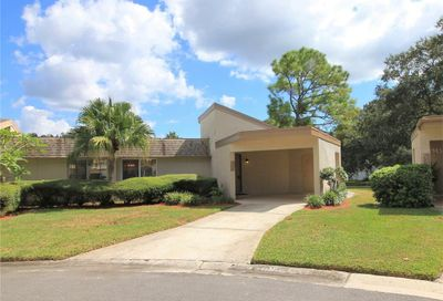 2737 Sand Hollow Court Clearwater FL 33761