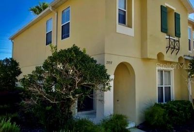 1997 Searay Shore Drive Clearwater FL 33763