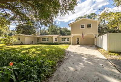 4300 NW 21st Terrace Gainesville FL 32605