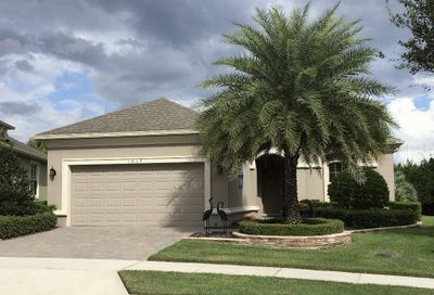 1019 Timbervale Trail Clermont FL 34715