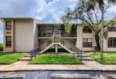 1905 Oyster Catcher Lane Clearwater FL 33762