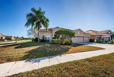 2506 Wood Pointe Drive Holiday FL 34691