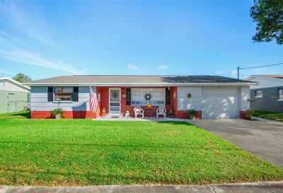 1546 Linstock Drive Holiday FL 34690