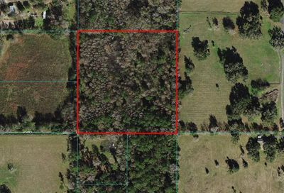 Tbd NW 197th Place Micanopy FL 32667