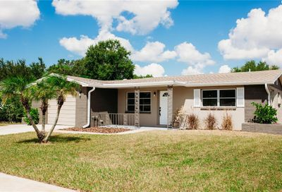 3049 Cable Drive Holiday FL 34691