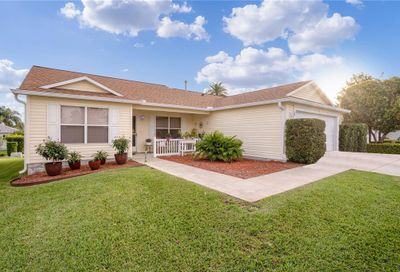 17072 SE 96th Chapelwood Circle The Villages FL 32162