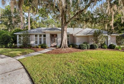 3836 NW 68th Place Gainesville FL 32653