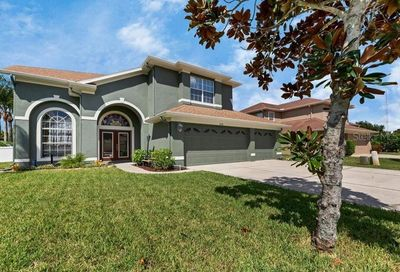 2041 Blue River Road Holiday FL 34691